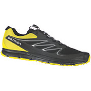 Salomon Sense Mantra 2 Shoes SS14